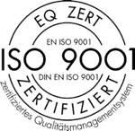 9001 2018 deutsch