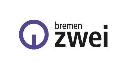 RB BremenZwei Logo pos rgb
