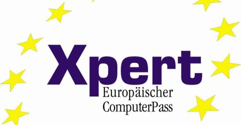XPERT Logo