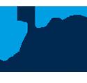 vhs logo 2015 Quadrat